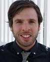 Jonathan Lascher