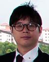 John Park, Ph.D.