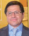 Carlos Brambila
