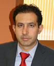 Eric Porras