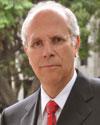 Enrique Ruelas