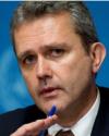 Rick Brennan, World Health Organization