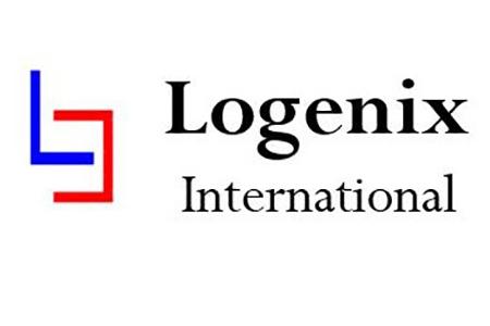 Logenix International