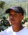 Kevin Mbundu