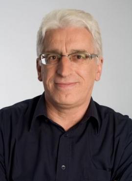 Luk Van Wassenhove
