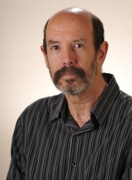 Martin Salvesbergh