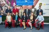 2015 HHL Conference- GATech team