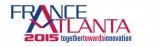 France Atlanta 2015