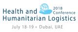 10th Annual Health & Humanitarian Logistics Conference