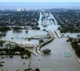 Flood resized