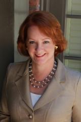 Teresa Finley