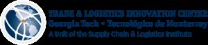 Trade logistics Innovation Center- mexico