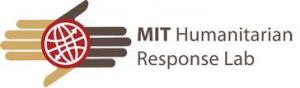 MIT HRL logo