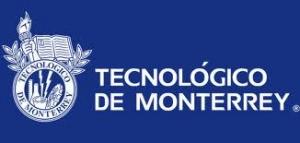 Monterrey tech